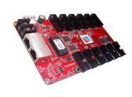 CARD LS-V301-75