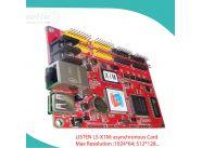 CARD LS-XIM