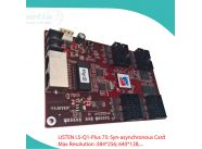 CARD LS-Q1-75PLUS