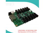 CARD LINSN RV908