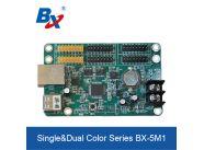 CARD BX-5M1