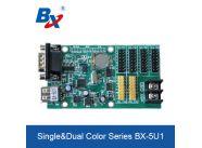 CARD BX-5U1