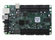 CARD BX-YQ1-75