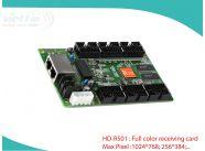 CARD HD-R501