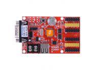 CARD HD-S62