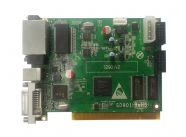 CARD LINSN TS901