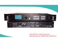 BỘ XỬ LÝ HD-LVP703