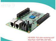 CARD HD-R500