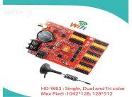 CARD HD-W63