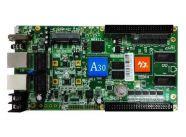 CARD HD-A30