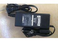 Adapter 12V-3.3A
