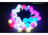 LED G40 C7