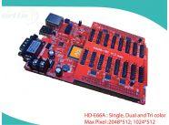 CARD ĐIỀU KHIỂN HD-E66
