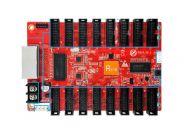 CARD HD-R516