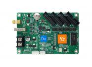 CARD HD-D05