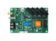 CARD HD-D06