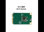 CARD WIFI ,4G