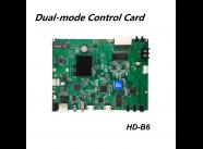 CARD HD-B6