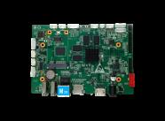 CARD HD-M20