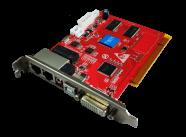 CARD HD-T901