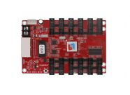 CARD LS-V312