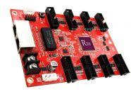 CARD HD-R508