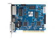 CARD MAGNIMAGE LED-S200