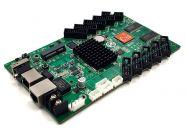 CARD HD-C35C