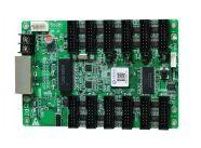 CARD LINSN RV908