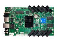 CARD HD-C15C