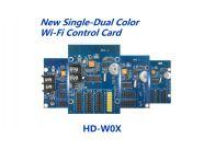 CARD HD-W0X