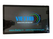 LCD THANG MÁY