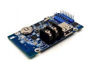 CARD HD-WF2